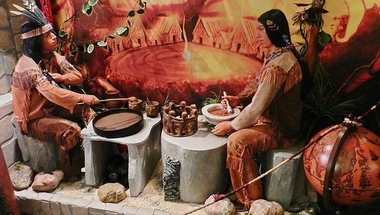 Картинки по запросу музей шоколада покров